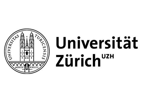 Unser Kunde Universität Zürich