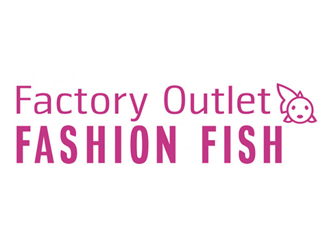 Unser Kunde Fashion Fish