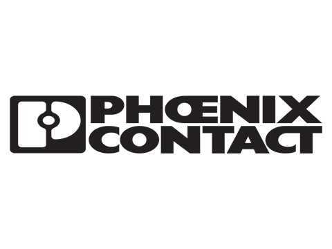 Unser Kunde Phoenix Contact