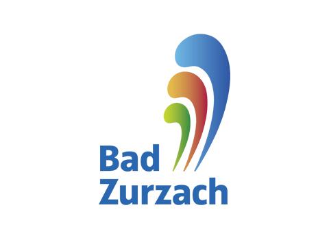 Unser Kunde Bad Zurzach