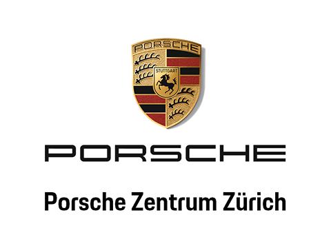 Unser Kunde Porsche