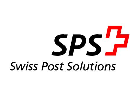 Unser Kunde SPS