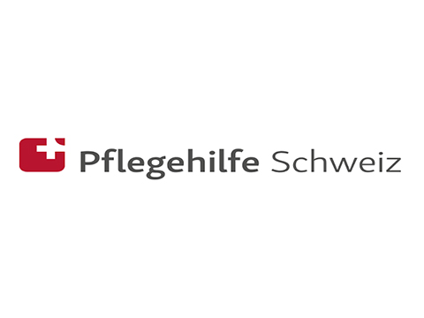 Unser Kunde Pflegehilfe Schweiz