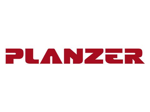 Unser Kunde Planzer