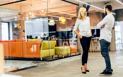 Unsere digitalen Marketing Dienstleistungen