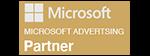 Wir sind Google Ads Partner